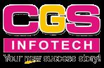 CGSTotal-Service Marketplace