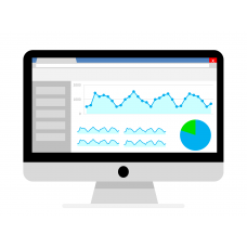 Data Analysis & Reports